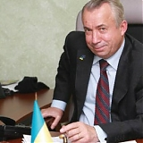 analitica_kiev_ua_901_160_160_2_100.jpg